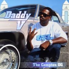 Daddy V – The Compton OG (2002)