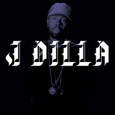 J Dilla – The Diary (2016)