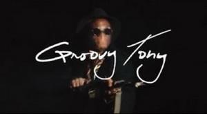 ScHoolboy Q – Groovy Tony