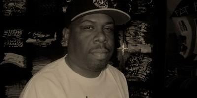 King T Reels Off Top 5 Favorite N.W.A Songs