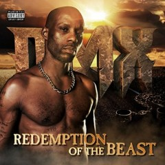 DMX – Redemption of The Beast (2015)