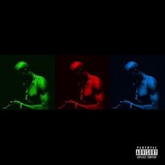 Freddie Gibbs – Pronto EP (2015)
