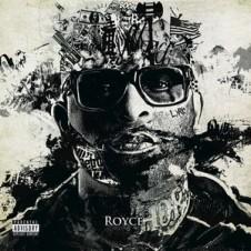 Royce da 5'9″ – Layers (2016)