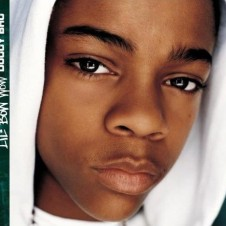 Lil Bow Wow – Doggy Bag (2001)