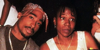 "Tupac's Original Demo Version Of ""Dear Mama"" Released By DJ King Assassin"
