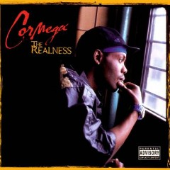 Cormega – The Realness (2001)
