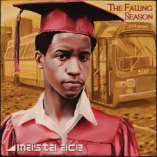Masta Ace – The Falling Season (2016)