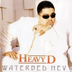 Heavy D – Waterbed Hev (1997)