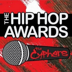 VA – The Hip Hop Awards: The Cyphers (2016)