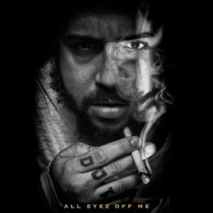 Bodega Bamz – All Eyez Off Me (2016)