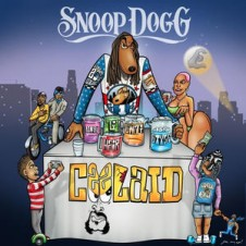 Snoop Dogg – Coolaid (2016)