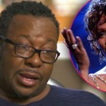 Bobby Brown Claims Whitney Houston Cheated On Him With Tupac