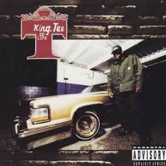 King Tee – IV Life (1995)