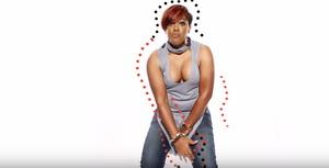 Talib Kweli & 9th Wonder Featuring Rapsody – Life Ahead Of Me