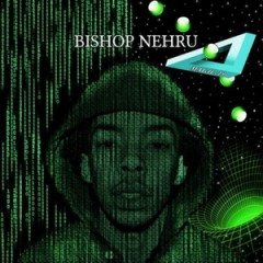 Bishop Nehru – Magic:19 (2016)