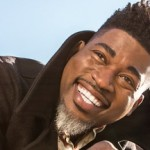 David Banner Arrested Following Stand-Off With Club Bouncer