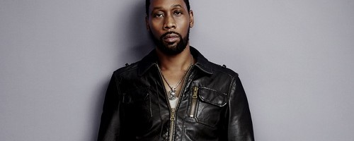 RZA Announces Album Inspired By Atari