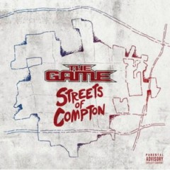 The Game – Streets of Compton (2016)