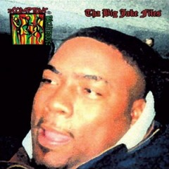 Compton's Righteous – Tha Big Jake Files (2014)