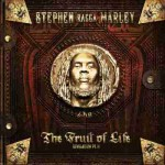 Stephen Marley – Revelation Pt. II: The Fruit of Life (2016)
