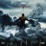 Ace Hood – Starvation 5 (2016)