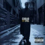 Coolio – My Soul (1997)