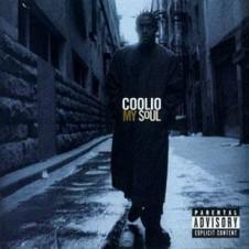 Coolio – My Soul (1997)