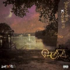 Joey Bada$$ – Summer Knights (2013)