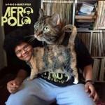 A.F.R.O. & Marco Polo – A-F-R-O Polo (2016)