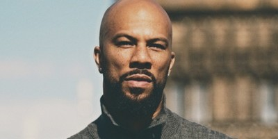 "Common To Star In ""Cooley High"" Remake"