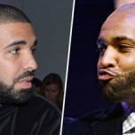 "Joe Budden Drops Third Diss Track In Response To Drake's ""No Shopping"" Verse"