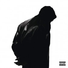 Clams Casino – 32 Levels (Deluxe Edition) (2016)