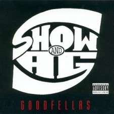 Showbiz & A.G. – Goodfellas (1995)