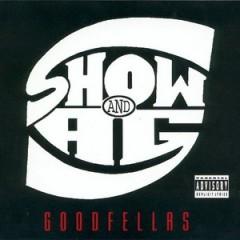 Showbiz & A.G. – Goodfellas (1995)