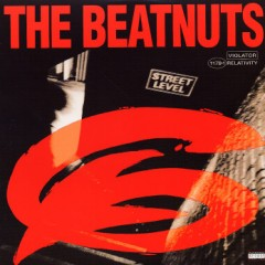 The Beatnuts – The Beatnuts: Street Level (1994)