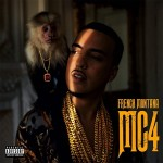 French Montana – MC4 (2016)