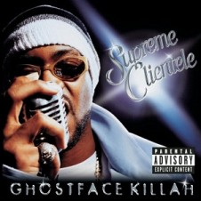 Ghostface Killah – Supreme Clientele (2000)