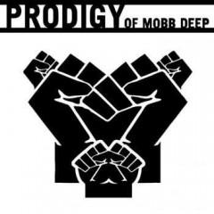 Prodigy – Untitled EP (2016)