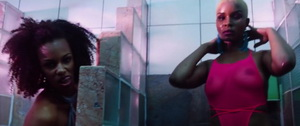 Rae Sremmurd – Set The Roof ft. Lil' Jon
