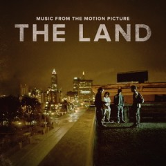 VA – The Land (Music From The Motion Picture) (2016)