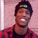 Joey Badass Mourns Death Of Cousin Who Was Shot & Killed In Brooklyn