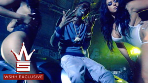 Young Dolph – Both Ways