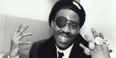 10 Slick Rick Songs Everyone Should Know