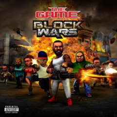 The Game – Block Wars (2016)