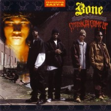 Bone Thugs-N-Harmony – Creepin On Ah Come Up (1994)