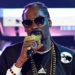 Snoop Dogg Makes Progress In Lawsuit Against Pabst Brewing