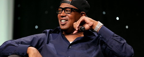 Master P Announces New Album