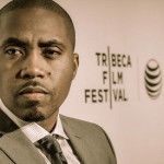 "Nas Declares Hip Hop Is In A ""Better"" Place 10 Years After ""Hip Hop Is Dead"""