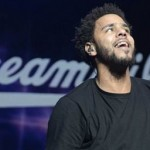 J. Cole Now Has 6 Platinum Singles