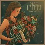 Mac Lethal – Congratulations (2016)